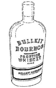 bulleit-trade-dress