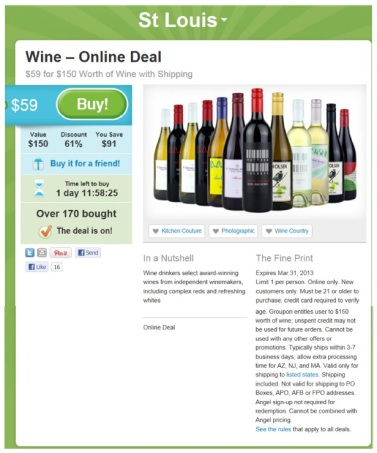 discount-alcohol-groupon-missouri