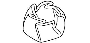 folds-trade-dress