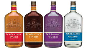 mcgillicuddys-new-bottles