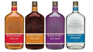 mcgillicuddys-new-bottles