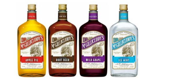 mcgillicuddys-old-bottles