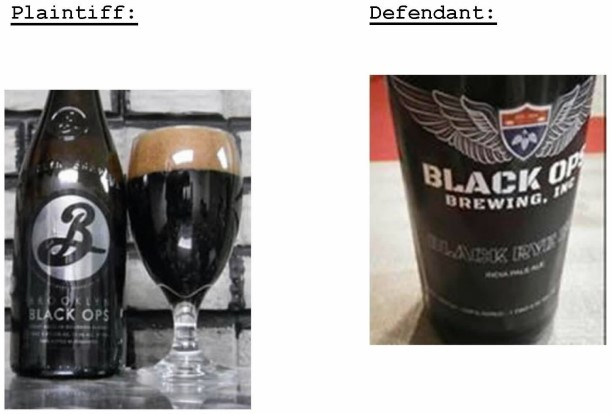 brooklyn-black-ops-trademark-dispute-beer-brewing