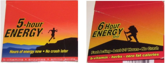 5-hour-energy-6-hour-energy-boxes