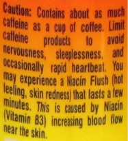 6-hour-energy-caution-copyright
