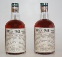 bourbon-double-barreled-buffalo