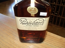bourbon-double-barreled-prichards