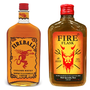 Fireball Suit Malt Liquor.jpg