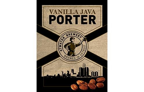 Vanilla Java Porter.png